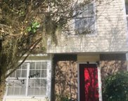 491 Green Spring Cir, Winter Springs image
