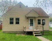 1227 Mix Avenue, Decatur image
