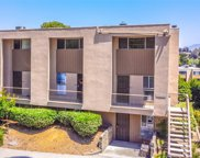 5700 Baltimore Dr Unit #240, La Mesa image