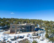 60 SANDIA MOUNTAIN RANCH Drive, Tijeras image