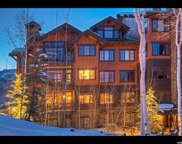 8894 Empire Dr Unit 308, Park City image