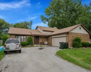 3042 Helfred Avenue, South Chicago Heights image