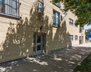 8320 West Belmont Avenue Unit 5, Chicago image