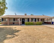 449 W Ivanhoe Place, Chandler image