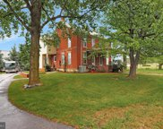 18122 Shawley Dr  Drive, Hagerstown image
