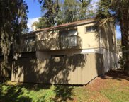 501 Moree Loop, Winter Springs image