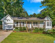 7313 Weems Rd, Pinson image