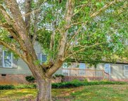 505 Tubbs Mountain Road, Travelers Rest image