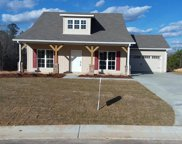 220 Smith Glen Dr, Springville image