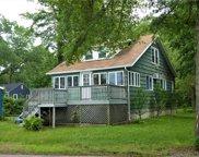 45 Lake  Drive, East Hampton image