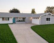 1414     Edgehill Drive, Pomona image