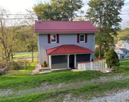 2012 St Clair Ave Ext, Hempfield Twp - Wml image