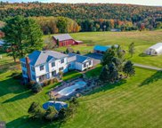 207 Saw Mill Rd, Weatherly image