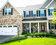 2041 Eagle Ridge Dr, Middlesex Twp image
