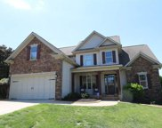 5 Thorncliff Court, Simpsonville image