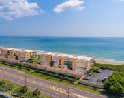 1851 Highway A1a Unit #4301, Indian Harbour Beach image