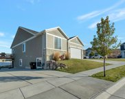 7548 Timber Country Rd, Eagle Mountain image