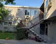 7131 Coldwater Canyon Avenue Unit #15, North Hollywood image