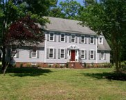 504 Martineau Drive, Chester image