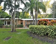 314 Manor Pl, Coral Gables image
