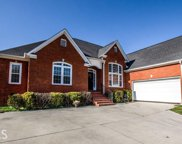 269 Thomas Bluff Road NE, Rome image
