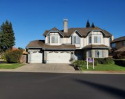 9655  Swan Lake Drive, Granite Bay image