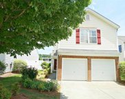 9132 Colony Village Lane, Raleigh image