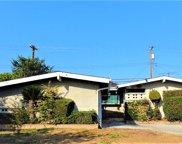 13418     Heflin Drive, La Mirada image