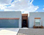 180 Red Legs  Court, Santa Teresa image