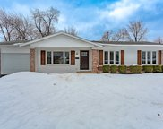 81 Essex Road, Elk Grove Village image