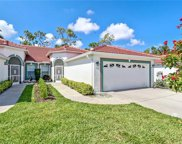 339 Melrose Pl Unit 21, Naples image