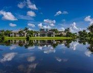 6939 Queenferry Circle, Boca Raton image