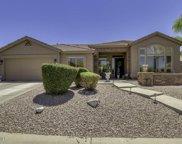 3821 N Morning Dove Circle, Mesa image