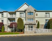 30 North De Baun Avenue Unit 202, Suffern image