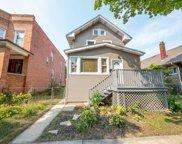 529 S Harvey Avenue, Oak Park image