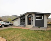 2177 Community Place, Kamloops image