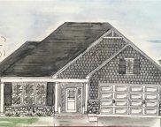 116 Stanbury Drive, Clemson image