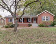 1211 Trotwood Ave, Columbia image
