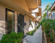 4235 5th Avenue, Mission Hills image