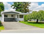 2371 Westerly Street, Abbotsford image