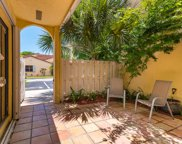 22350 Pineapple Walk Drive, Boca Raton image