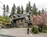 1065 Uplands Drive, Anmore image
