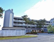 4800 Harbor Beach Blvd Unit #4205, Brigantine image