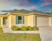 1703 Enterprise Avenue, New Smyrna Beach image