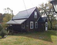 1699 Meadow Street, Littleton, New Hampshire image
