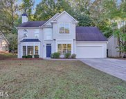 6982 Waters Edge Dr, Stone Mountain image
