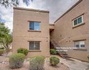 8260 E Arabian Trail Unit #264, Scottsdale image