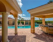 8617 River Homes Ln Unit 3307, Bonita Springs image