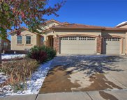 16634 Mystic Canyon Drive, Monument image