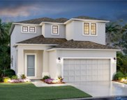 8717 Firefly Place, Parrish image